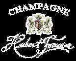 Champagne Hubert Favier